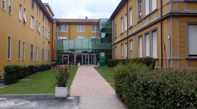A Piacenza buoni risultati con l'eparina per curare i malati di coronavirus