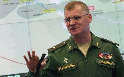 Le minacce del ministro della Difesa russo a La Stampa: «Chi