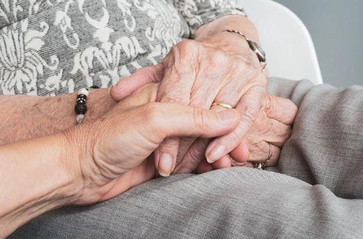 A Cremona una casa di riposo ha salvato i suoi anziani blindandosi prima del paziente 1 di Codogno