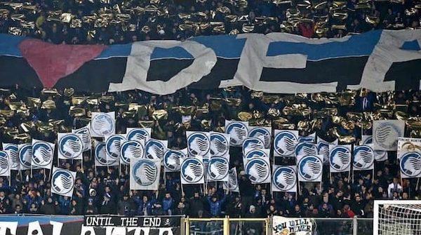 Corriere Bergamo: Atalanta-Valencia inserita nell'inchiesta e l'Oms continua a fare ostruzionismo