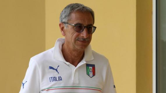 """Castellacci sul Parma: """"Se saranno negativi al tampone di domani la gara non sarà rinviata"""""""
