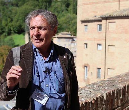 Burgio: «In Italia non abbiamo esperti di virus. Solo il Cotugno ha protezioni adeguate per i medici»