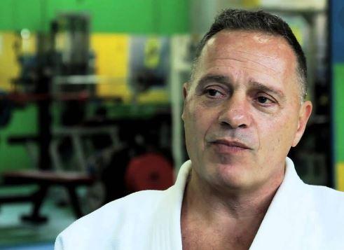 Maddaloni: «La mia palestra è vuota, colpa del terrorismo mediatico»
