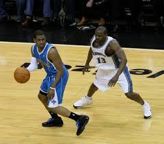 """L'NBA pensa ad una """"bolla 2"""" a Chicago per le 8 squadre fuori dai playoff"""