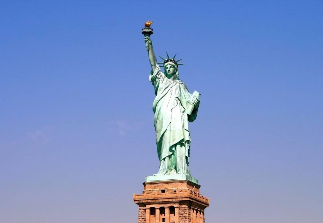 Coronavirus nel mondo, a New York 526 vittime in 24 ore