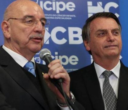 Il Brasile si arrende al virus: ormai vanno in campo anche i giocatori positivi