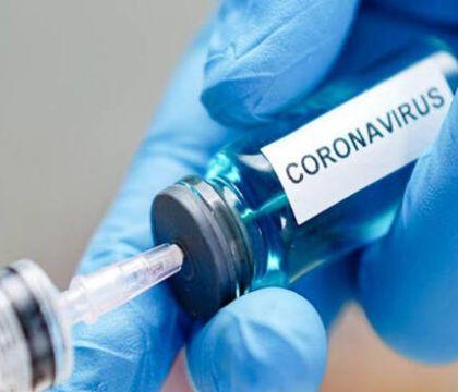 Corriere: contro il Covid manca ancora una terapia, gli studi bocciano tutte le cure