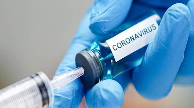 Il vaccino AstraZeneca è efficacissimo contro la variante Delta (o indiana)