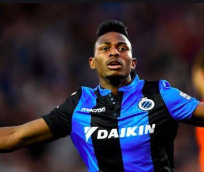 Napoli, si punta sul giovane talento Osimhen: il Lille fissa
