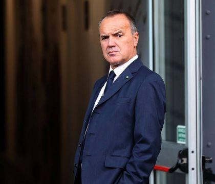 """Il presidente di Serie C. """"conclusione irregolare, perché le"""