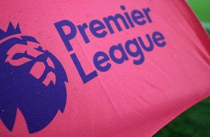Dieci positivi al coronavirus in Premier League