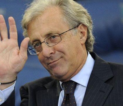 """Valentini (Ex Figc): """"Malagò ha fatto di tutto per impedire"""
