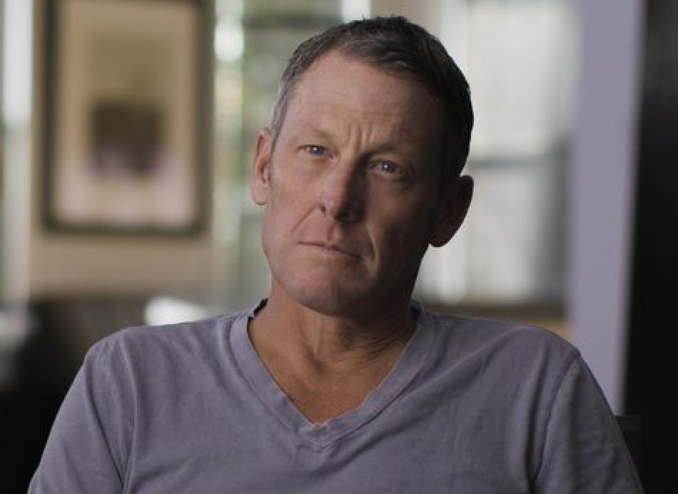 «Non era l'Epo a fare la differenza, Armstrong aveva un motore nascosto nella bici»