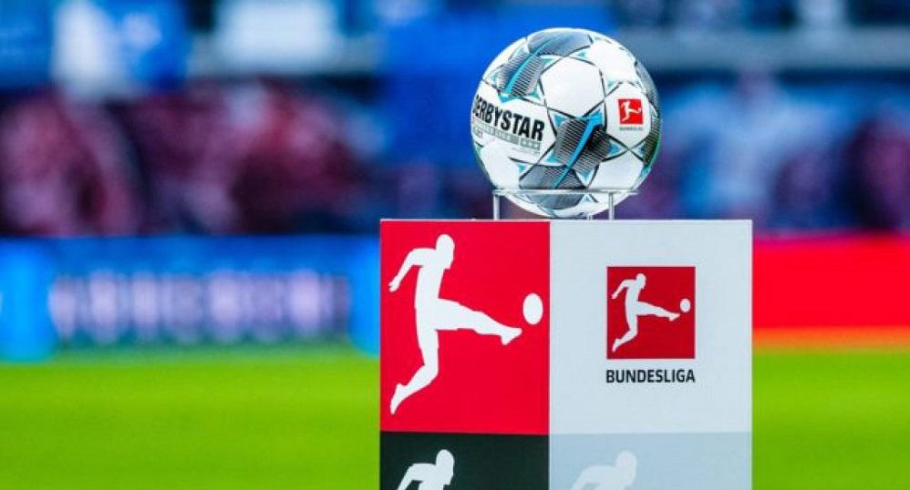 """La Bundesliga contro la Uefa: """"Il nuovo Fair Play Finanziario affosserà il calcio tedesco"""""""