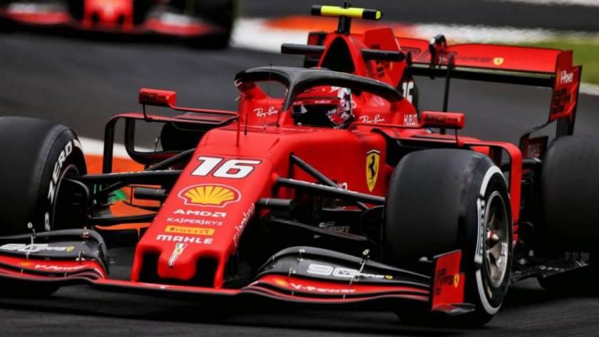 In Austria domina Bottas, ma Leclerc si conferma la stella del futuro. Vettel solo 10°