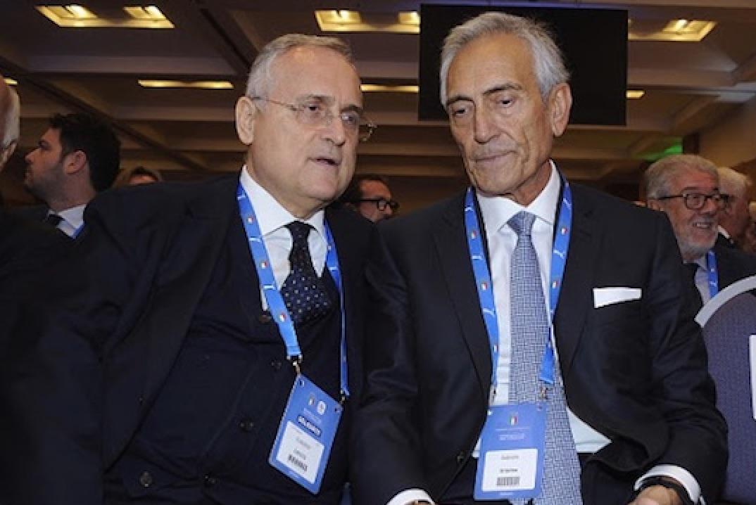 La Figc mette i paletti al caso Salernitana, trust sì ma con l'assoluta estraneità della vecchia società
