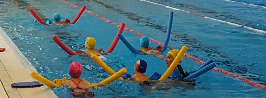 """Barelli (Federnuoto): """"La chiusura di piscine e palestre è ingiusta e irriguardosa"""""""