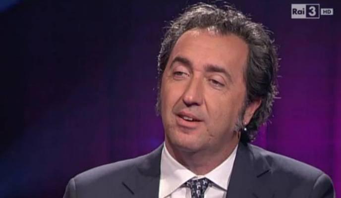 Paolo Sorrentino: «Mi è venuta la voglia di fare un film su Napoli. Non ci si libera delle proprie radici»
