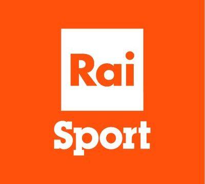 """""""Ci dicano se vogliono chiudere RAI sport"""""""