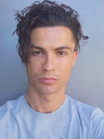 Cristiano Ronaldo può guadagnare 889 mila dollari per ogni post di Instagram