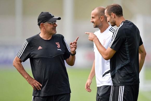 Sconcerti: la Serie A è un torneo di perdenti, oltre la Juve c'è il vuoto