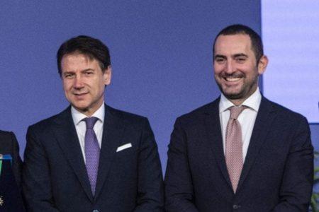 La Serie A (che vuole giocare) si sente prigioniera del governo e pensa a una clamorosa rottura