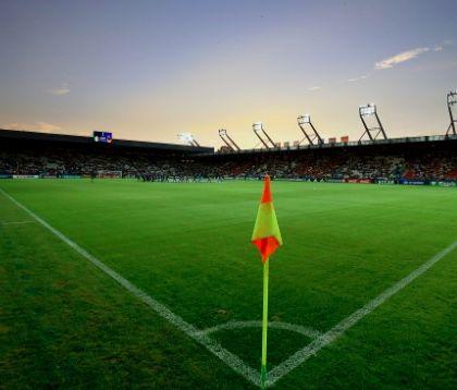Gazzetta: riapertura stadi, il governo convoca le Regioni
