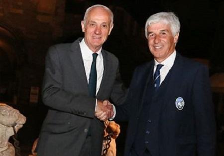 """Un altro """"segreto"""" dell'Atalanta, le plusvalenze: Traoré allo United vale 40 milioni puliti"""