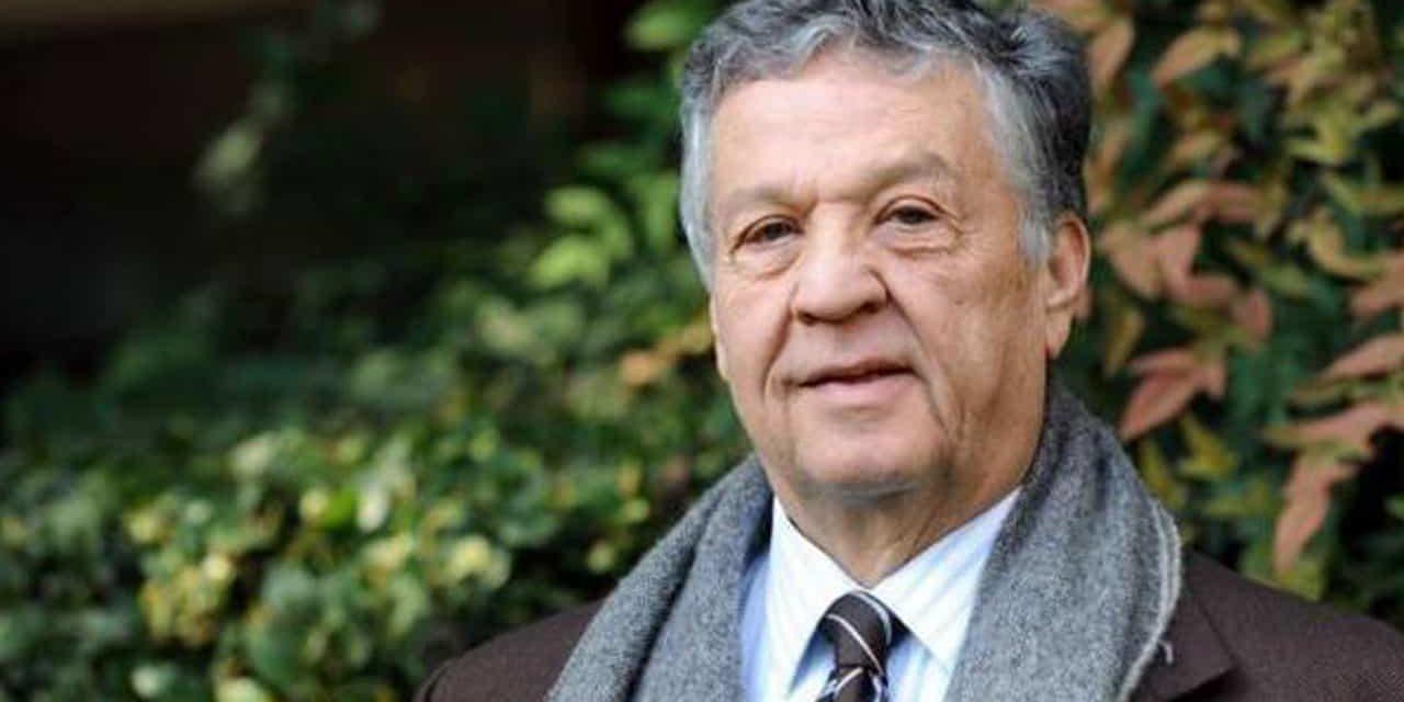 """Una vita da Renato Pozzetto: ho imparato da Gaber, Jannacci e Fo. Ma mi ricordano per """"eh, la madonna!"""""""