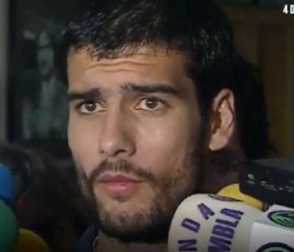 """Guardiola si difende: """"Avremmo accettato la squalifica UEFA"""
