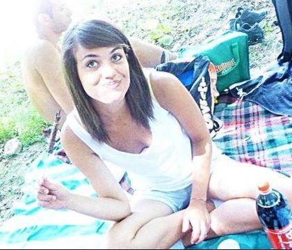 Martina Rossi, la Cassazione annulla l'assoluzione dei due ragazzi imputati per la sua morte