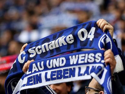 Bundesliga, aprono tutti gli stadi al 20% della capienza