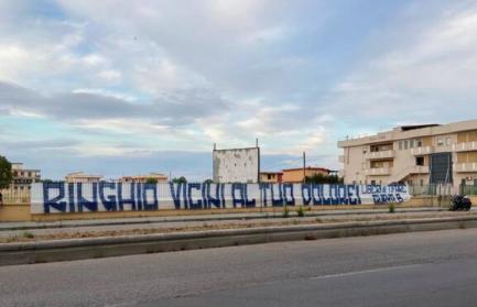 Il dolore dell'ex medico del Milan per la sorella di Gattuso: «Aveva il carattere di Rino»