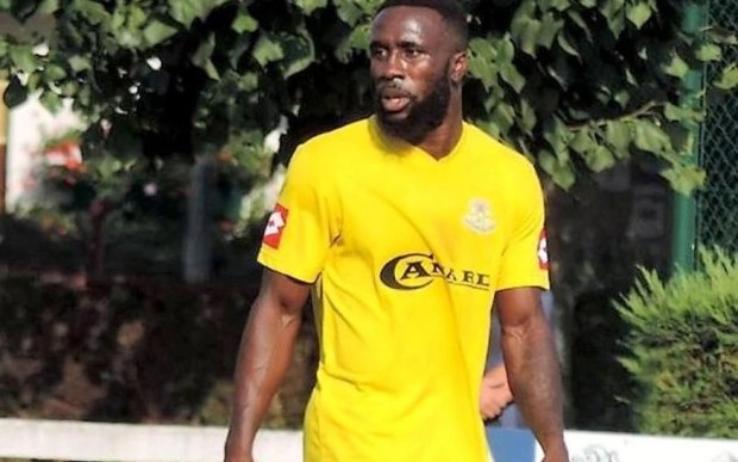 Il fratello di Aurier del Tottenham è stato ucciso a colpi di arma da fuoco a Tolosa