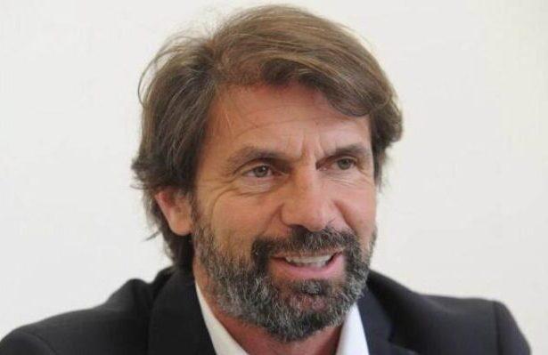 Su Instagram Filippo Galli elogia il Napolista per l'articolo sull'Atalanta post-ideologica