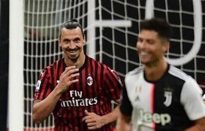 Il Milan e il segreto dei 12 rigori in 18 partite: vive nell'area avversaria