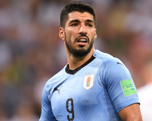 Gazzetta: Paratici chiama Suarez per liberarlo, per lui niente Juve