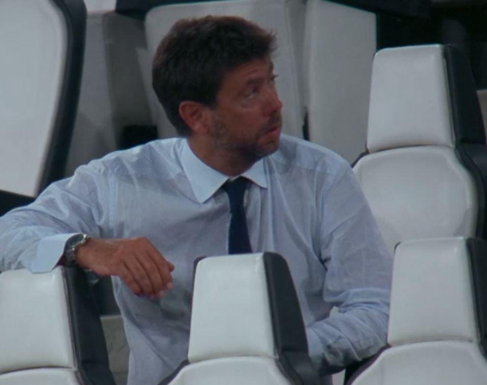 Per capire il potere della Juventus, basta leggere le reazioni del Palazzo al caso Suarez