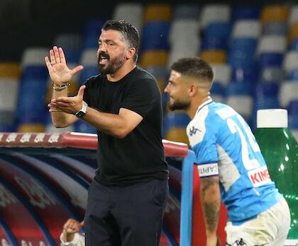"""La stampa spagnola rilancia la retorica del Gattuso """"terrone"""": un """"calabrese 4×4"""", tutto grinta e urla"""