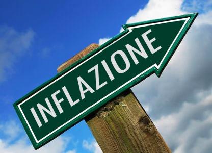 Il Mattino |  Napoli capitale dell'inflazione