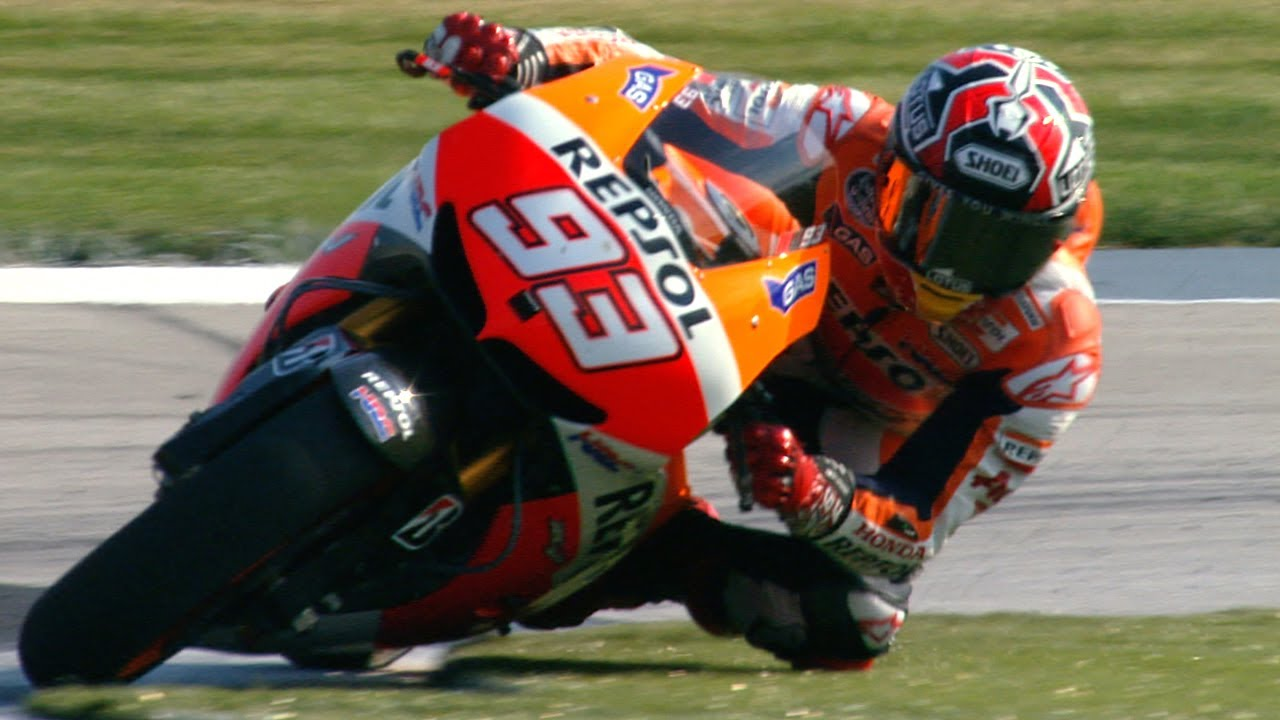 Marquez operato di nuovo al braccio, salterà anche Brno