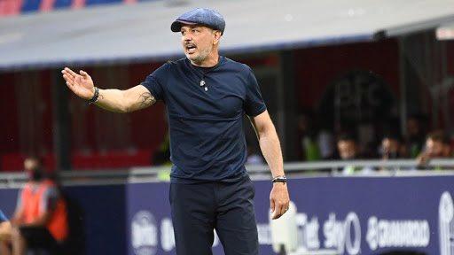 Il Bologna perde Baldursson e Tomiyasu: non ci saranno col Napoli