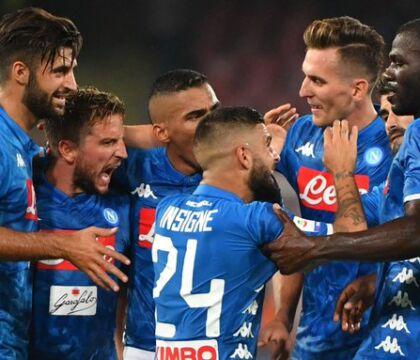 De Laurentiis ha ribadito a Gattuso che occorre tagliare il monte ingaggi