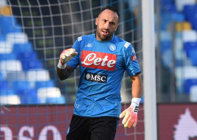 Le 10 cose che ricorderemo di Napoli-Udinese