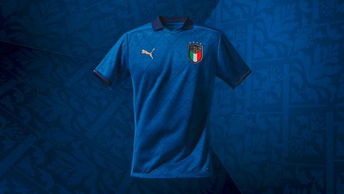 Ultimatum della Uefa all'Italia: ha dieci giorni per non perdere Roma sede degli Europei