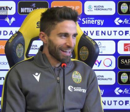 Borini: «E poi dicono che i calciatori sono ignoranti! Io voglio solo prendere un diploma»