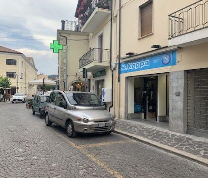 Il Mattino: l'Abruzzo apre gli stadi, mille spettatori ammessi a Castel di Sangro per il Napoli