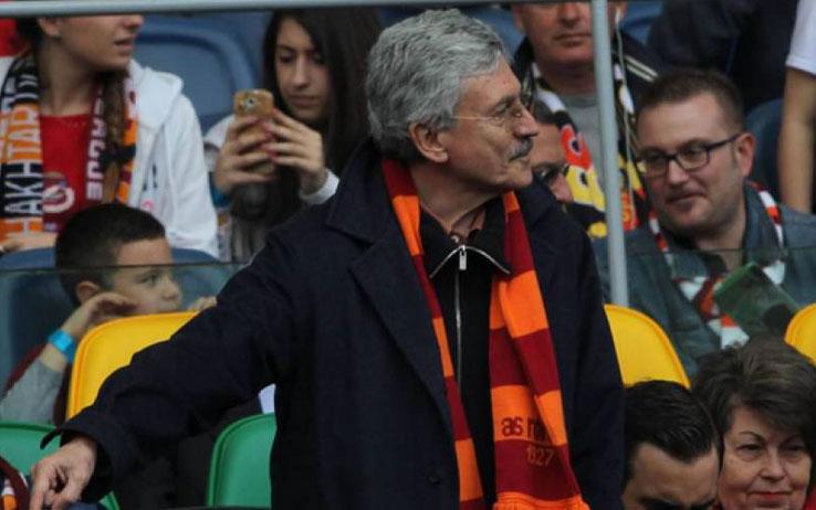 Friedkin fa l'offerta per la Roma (525 milioni), Pallotta vuole aspettare l'arabo presentato da D'Alema