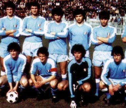 Il Napoli Primavera è retrocesso (mentre tre suoi giocatori sono ipervalutati nell'affare Osimhen)
