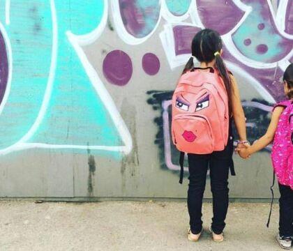 Scuola |  nel primo giorno individuati 6 bambini positivi a Napoli